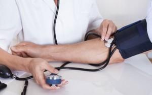 Лекарства против гипертонии не могут уменьшить риск развития болезней сердца до идеального уровня