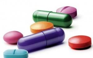 Где лучше покупать лекарства?