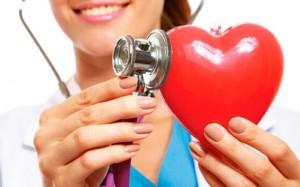 Ученые из Дании назвали идеальный продукт для укрепления здоровья сердца