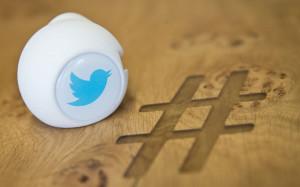 Twitter отменил собственную смерть