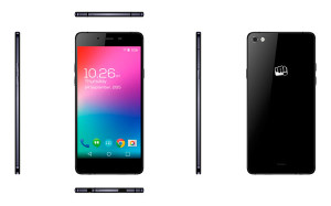 Самый тонкий смартфон: мифы и реальность