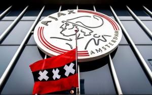 Власти Амстердама могут переименовать стадион ФК «Аякс» в «Арену Йохана Кройфа»
