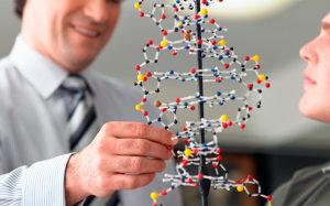 Стоит ли верить ДНК