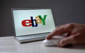 Самые популярные интернет-магазины мира