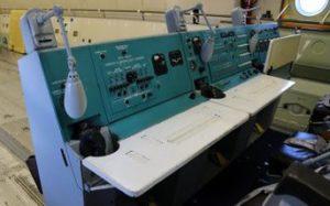 В России создадут летающую лабораторию