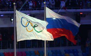 Сборная России завоюет примерно 22 золотые медали на ОИ-2016