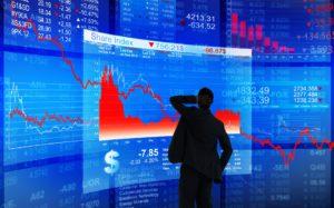 Бинарные опционы – никакого риска и огромнейшие доходы