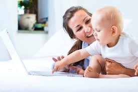 Особенности усыновления ребенка мужа