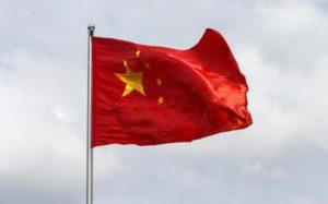 Китай хочет ослабления визового режима с Россией