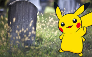 Как скачать Pokemon GO в России