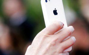 Назвали самую ненадежную модель iPhone