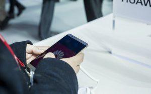 Xiaomi и Apple теряют позиции на китайском рынке смартфонов