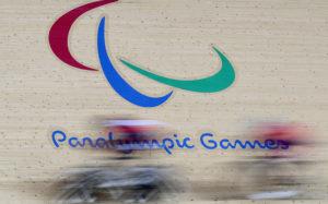 Мутко: многие международные федерации не поддержали отстранение россиян от Паралимпиады