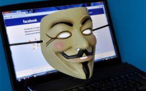 ФСБ возьмет под контроль все действия россиян в Сети