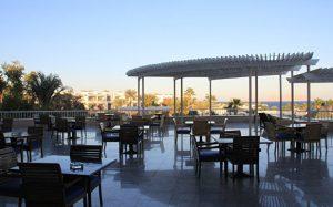Египет ожидает возрождения туристического сектора в 2017 году
