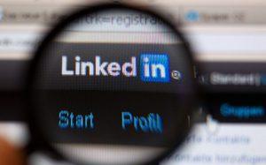 В России решили судьбу соцсети LinkedIn