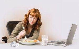 Доставка еды. Как сделать бизнес на доставке?