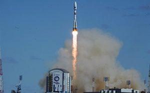 Производитель ожидает падения интереса к «Кондорам» после переноса запусков
