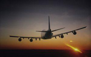 Авиабилеты за рубеж снова подешевеют