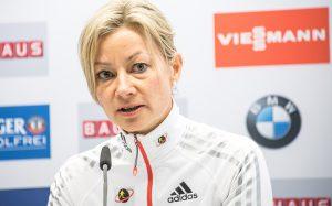 IBU признал невиновными казахстанских биатлонистов, подозревавшихся в употреблении допинга