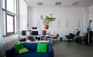 Дизайн студия gioia-design.ru