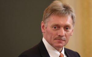На реализацию «Цифровой экономики» выделят 5 млрд рублей