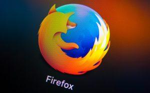 Mozilla начала борьбу с фейковыми новостями