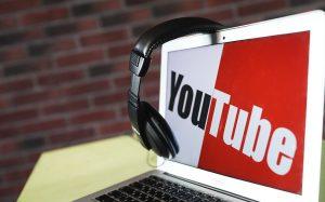 YouTube покажет количество зрителей видео в реальном времени