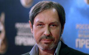 Николай Носков впервые рассказал о тяжелой болезни