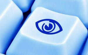 Хакеры используют браузеры россиян для скрытого майнинга криптовалют