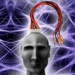 В России создают технологии для считывания мыслей