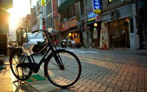 Активный отдых в Китае