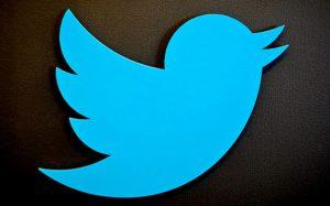 Размер твита могут увеличить до 280 знаков