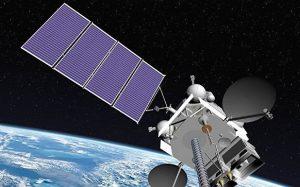 Сутки молчания: ангольский спутник ответил Земле