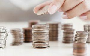 Реальные способы экономии денег
