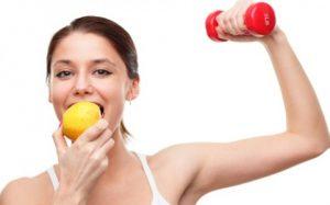 Семь заповедей, которые помогут сохранить здоровье