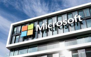Microsoft ужесточила продажу софта в России