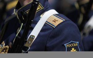 В сети заступились за ульяновских курсантов после скандального клипа