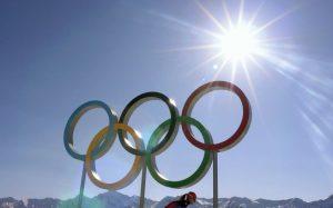 Русофоба из МОК со скандалом прогнали с Олимпиады
