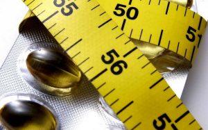 Легкие методы для похудения