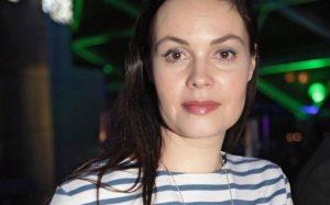 Неожиданное возвращение Андреевой на Первый объяснили скандалом
