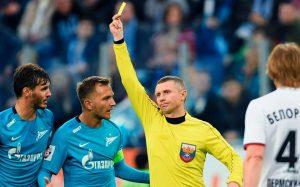 «Зенит» хочет переиграть матч с «Амкаром». Каковы перспективы?