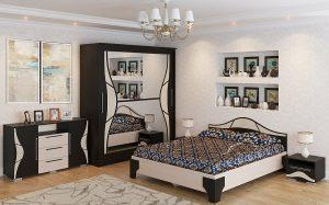 Качество и роскошь любой детали: выбираем мебельный онлайн-шоп