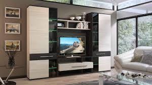 Покупка в розницу мебели для дома на splendid-ray.ua