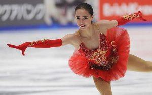 Членам МОК грозит тюрьма за самую позорную для России Олимпиаду