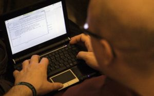 Стал известен способ взломать компьютер через PDF-файлы