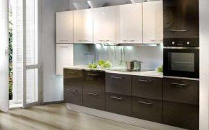 Важные нюансы строительства и ремонта, касающиеся выбора холодильника