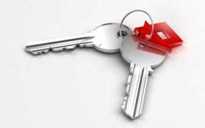 Опытный риелтор — эффективные операции с недвижимостью!