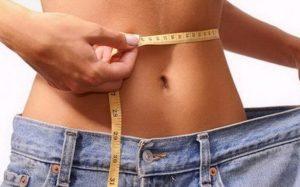 Похудение на высшем уровне в кратчайшие сроки