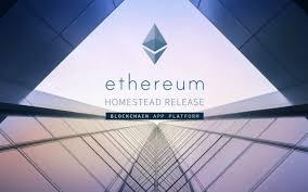 Применение технологии Ethereum в международных проектах ООН